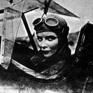 aviateure-clit007