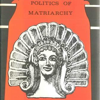 Politics of Matriarchy