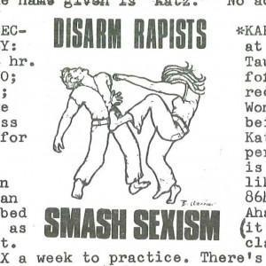 smash-sexism