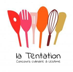 La Tentation | Concours culinaire à Lestime