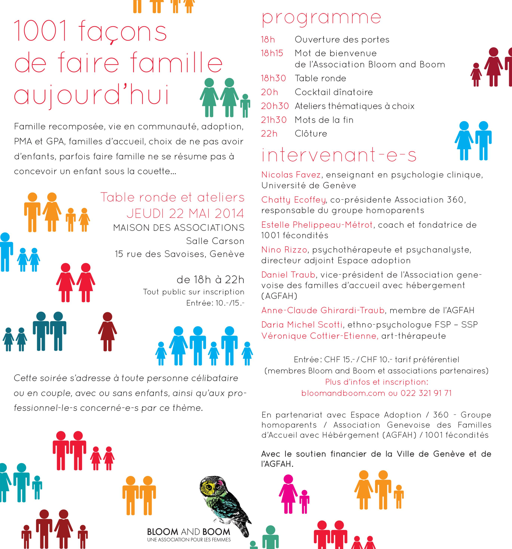 Flyer1001familles_mailing