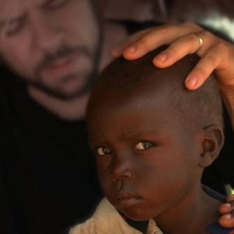 """Projection spéciale """"God loves Uganda"""" et débat"""