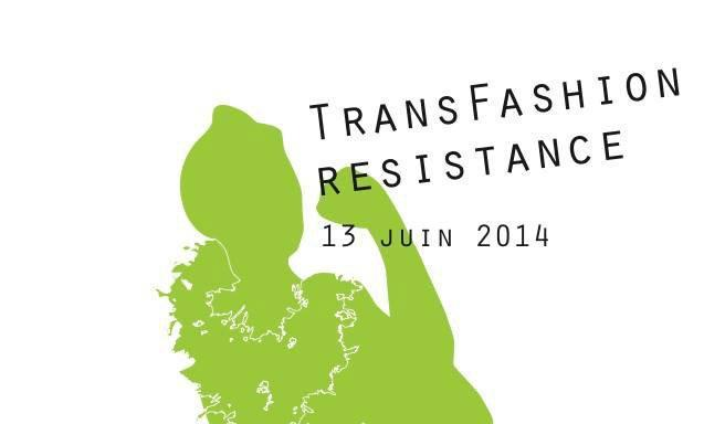 TransFashion Resistance
