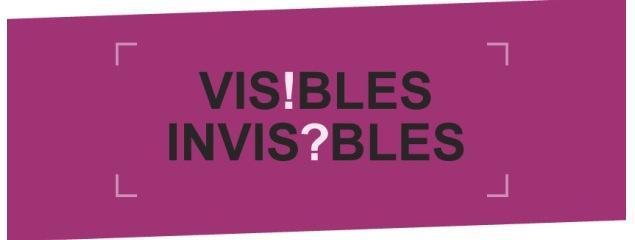 Visible, Invisibles: Congrès Romand des Femmes Homosexuelles