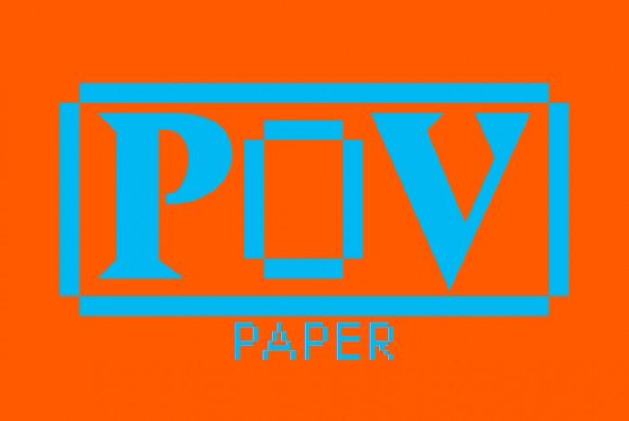 POV Paper