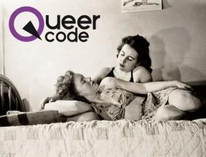 Queer code: Ecrire et partager notre/nos histoire(s)