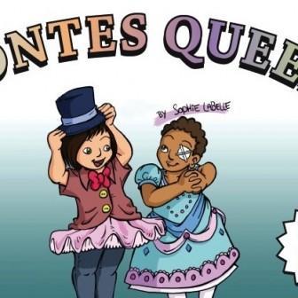Contes Queer