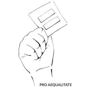 Pro Aequlititate