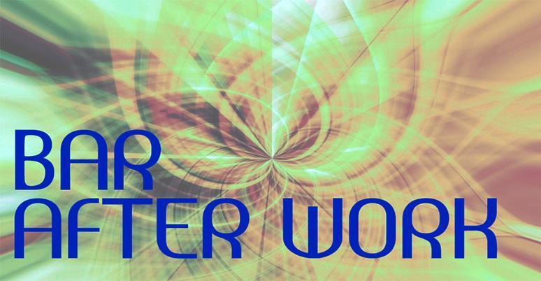 AfterWork.indd