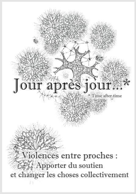 JourViolences
