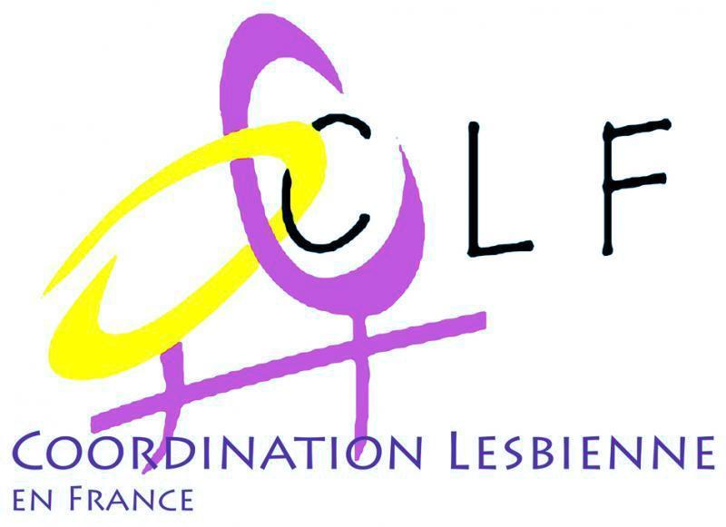 Annonce Et Plan Cul Gay En France