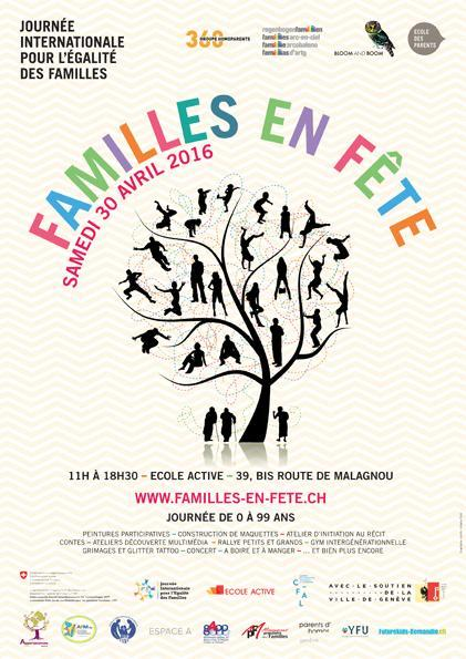 IFED_familles Fete_affiche