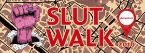 Slut Walk – Marches des Salopes