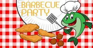 BarbecuPoisson.indd