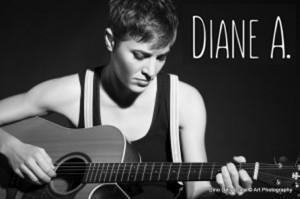 DianeA