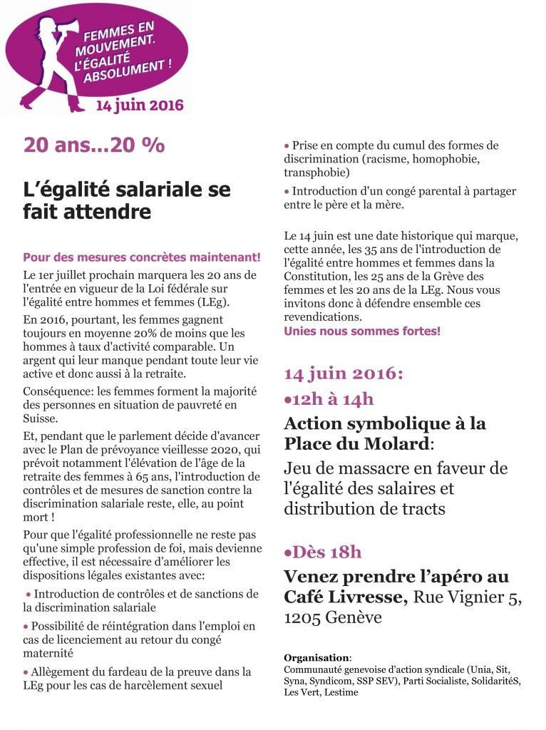 TRACT14JUIN2016