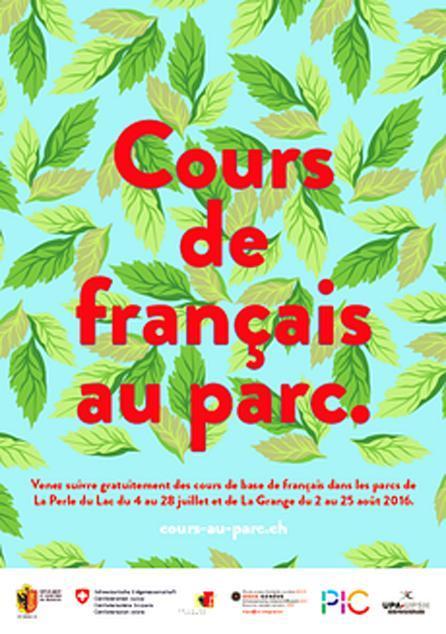 cours_au_parc_image