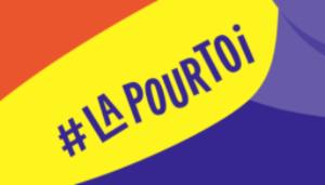 Soirées - Campagne de Prévention 2016 - LA POUR TOI