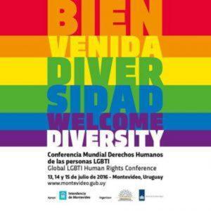 La Suisse adhère à une coalition internationale en faveur de l'égalité des personnes trans*, lesbiennes, gays et intersexes