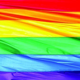 « Etre trans* en milieu LGBT,  un parcours d'obstacles ? »
