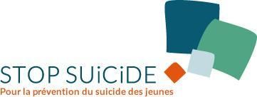 StopSuicide