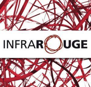Ce soir à Infrarouge, Soirée événement – Homosexualité : taboue jusqu'à quand ?