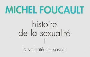 3 soirées de lecture autour de Michel Foucault