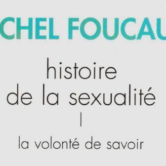 Trois soirées de lecture autour de Michel Foucault