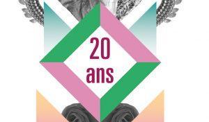 SOS Femmes Fête les 20 ans de sa boutique Les Fringantes