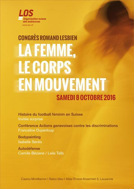 LOS_Flyer_congres_8oct
