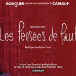 PaulPensees