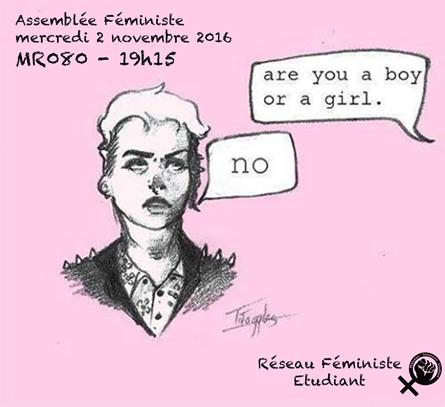 AssFeministe