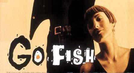 go_fishUNE