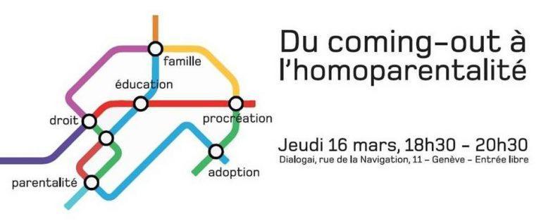 HomoparDialoUNE