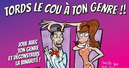 tords-le-couUNE