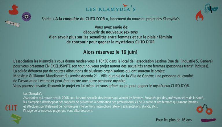Invitation_Soiree_Klamydias