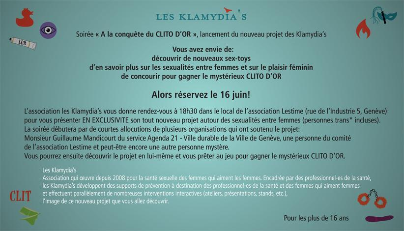Invitation_Soiree_Klamydias