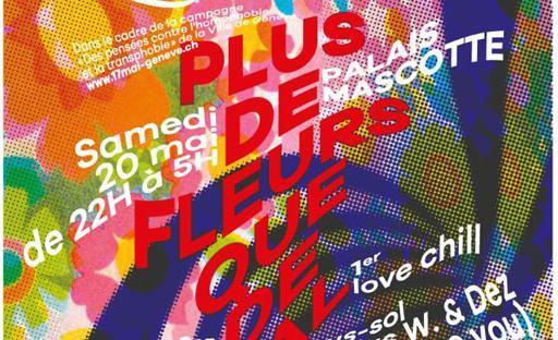 fever-fleur-maxiUNE