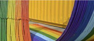Formation continue: « Développer un milieu de travail inclusif : management de la diversité et droits LGBT