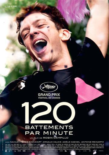 120_BATTEMENTSLe Film-1