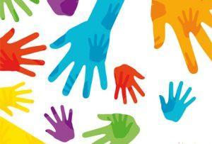 Formation « Questions LGBTI liées à la jeunesse et protestantisme »