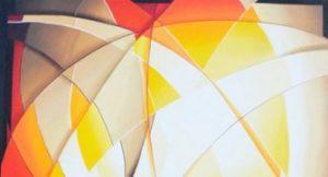 peinture-abstraiteUNE