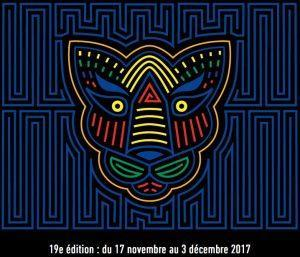 Festival Filmar : film et discussion avec Lestime