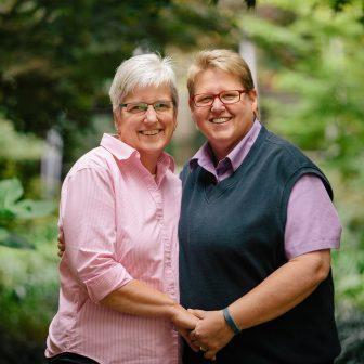 Réunion du groupe lesbiennes seniors de 360 - Les Babayagas