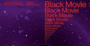 Festival Black Movie – Table ronde : Y-a-t-il une esthétique queer ?