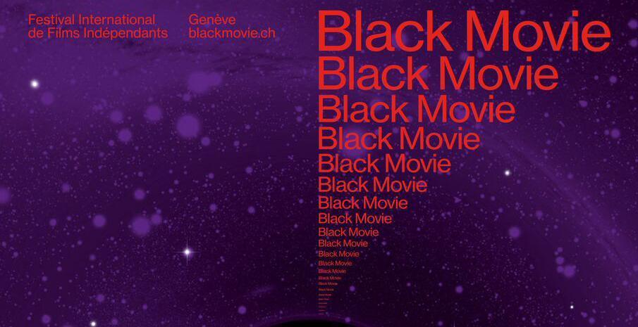 Festival Black Movie – Table ronde : Y-a-t-il une esthétique queer ?