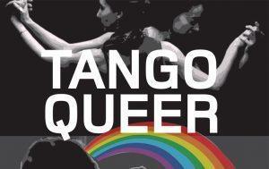 FlyerA6_tango.indd