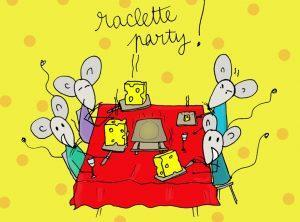 RacletteParty_