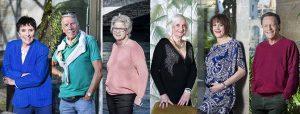 « Pouvoir être soi à tout âge »: campagne IDAHOT 2018 de la Ville de Genève