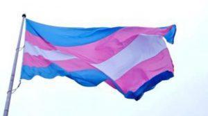 Etat civil: le Conseil fédéral veut simplifier la procédure de changement de genre